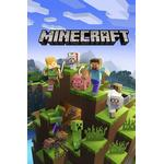 Minecraft - Java Global (PC Download)