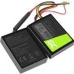 Green Cell Green Cell battery for the Beats Pill 2.0 speaker