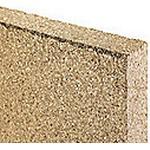 Skamolplade 600x300x20 mm Ildfast plade til underside af låg