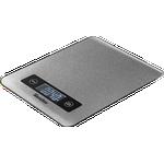Metaltex digital køkkenvægt