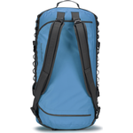 Fourth Element Expedition Duffel Bag 120 L