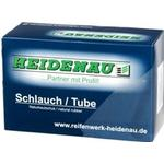 Special Tubes TR87 ( 16x6.50 -8 )