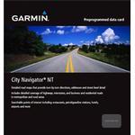 Garmin Australien och Nya Zeeland Garmin microSD™/SD™: City Navigator Australia & New Zealand