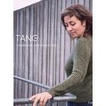 Tang - Katrine Wohllebe