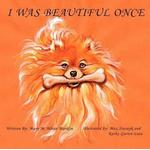 I Was Beautiful Once - Mary M. White Marklin - 9781438910222