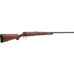 3327 Remington 700 CDL