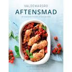 Ann-Christine Hellerup Brandt Valdemarsro - aftensmad