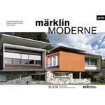 Marklin Moderne - 9783868595185