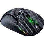 Razer Mouse Grip Tape for Razer DeathAdder V2 Mini Juodas