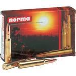 Norma 6,5x55 9,1gr. Bly Nosler