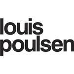 Louis Poulsen Panthella Portable LED Replacement Kit