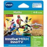 Vtech Power Rangers - Dino Charge