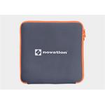 Novation Launchpad Sleeve - Bag (Taske)