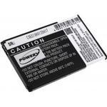 Batteri til Huawei MiFi E6939