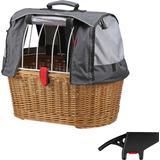 KLICKfix Doggy Basket Plus Korbklip