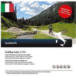Garmin Italien v4 PRO Garmin - microSD™/SD™-kort