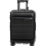 """Neopod Kuffert med 4 hjul 55cm (Easy Access) 15.6"""" 55 x 40 x 23/27 cm   3.3 kg"""