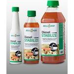 Bell Add - Diesel Stabilieze 500ml