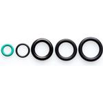 Nilfisk o-ring sæt til højtryksrenser 128500292