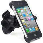 iPhone 4/4S cykelholder