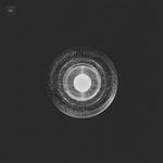 Dizzy Mizz Lizzy: Alter Echo - Ltd. 2021 (Vinyl)