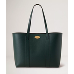 Mulberry, Bayswater Tote, Mulberry Green