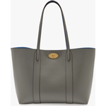 Mulberry, Bayswater Tote, Charcoal