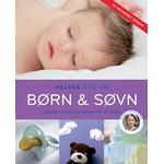 Helens bog om børn & søvn