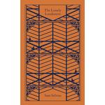 The Lonely Londoners - Penguin Clothbound Classics - Sam Selvon