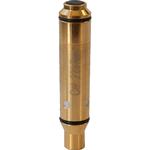 Accurize laserpatron-9 mm