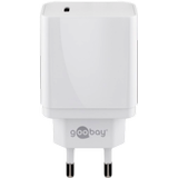 20W Hurtig Oplader til iPhone 12 Mini (USB-C)