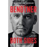 Bendtner: Both Sides by Nicklas Bendtner