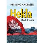 HEKLA - ISLANDS DRONNING