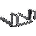 Morsø Beslag Standard - onesize
