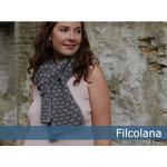 Vestergade - Filcolana