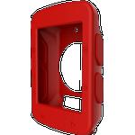 Silikone Cover til Garmin Edge 520 / 520 Plus