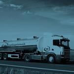NB DeLuxe fyringsolie - 2200 L