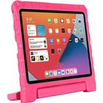 iPad Air (2020) Børnevenligt Stødsikkert Cover - Pink