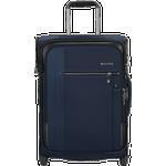"""Spectrolite 3.0 Trvl Ekspanderbar kuffert med 2 hjul 15.6"""" 55 x 40 x 23/27 cm   2.8 kg"""