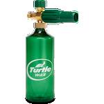 Skumsprøjte Turtle Wax