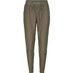 Liberté - Boheme bukser - Alma pants - Army1 - 9500 - dame