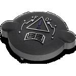 FAST Dæksel, køler NISSAN: MICRA 2, RENAULT: CLIO 2 Åbningstryk [bar]: 1,4 FT94707
