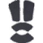 Razer Mouse Grip Tape - Razer DeathAdder V2