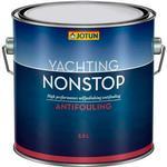 Jotun Yachting Nonstop Bundmaling 2,5 Liter Hvid