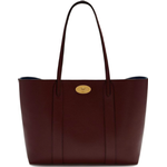Mulberry, Bayswater Tote