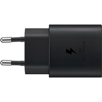 Samsung 25W USB-C Adapter (without cable)