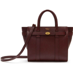 Mulberry, Bayswater Zip Small