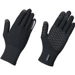 Primavera Merino Midseason Gloves II - M/L