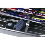 Thule Box Ski Carrier 694500 skiholder str. 500 til tagboks