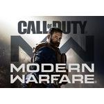 Call of Duty: Modern Warfare - 2,400 Points XBOX One CD Key
